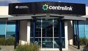 Centrelink loan